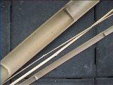 split cane bamboo