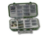 Mid-Range Fly Box