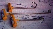 Fish-Ng Hook Remover and Gaff