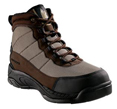 Korkers Cross Current Boots