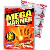 Grabber mega warmers