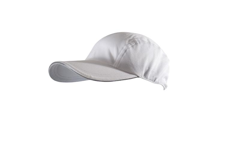 Magic Cool - Cool Caps