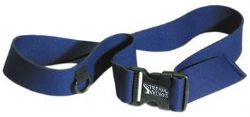 StreamWorks Neoprene Wading Belt