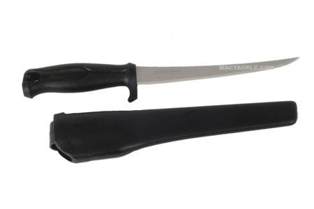 Fishing Knife