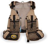 Loon's Flak Jacket - see CLOSEOUT at our Discount Gear Store