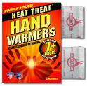Grabber Warmers