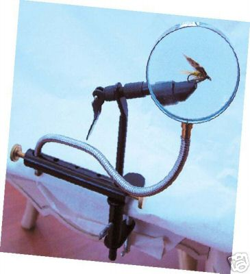 Fly Fishing Magnifiers