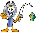 Fishing Magnifiers
