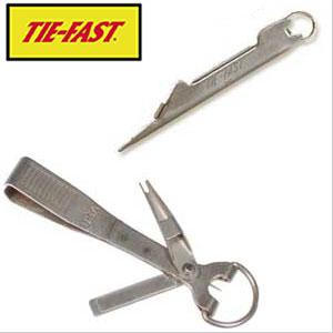 Tiefast Multi-Tool