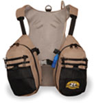 Loon's Rip Tide - see CLOSEOUT at our Discount Gear Store