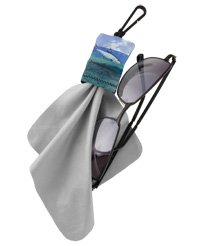 Sputz Eyewear Cloth