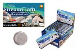 Streamworks Streamcloth-Hand Towel